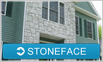 Residential Stoneface