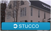 Commercial Stucco